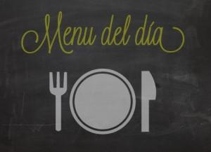 menu-del-dia-
