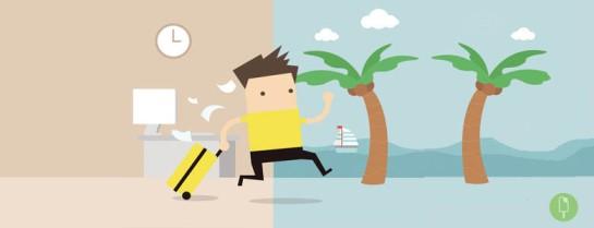 notificacion-hacienda-en-vacaciones